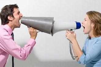 Les 7 clés pour transformer durablement votrecommunication de couple
